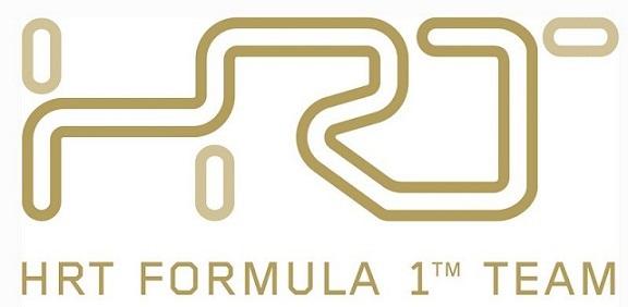 logo aplicacion_COLOR