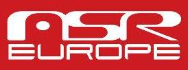 logo-asr-europe