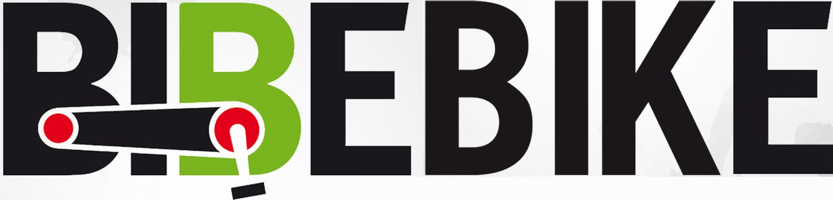 logo bibebike
