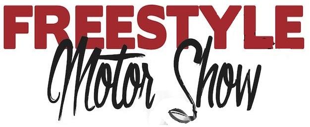 logo freestyle