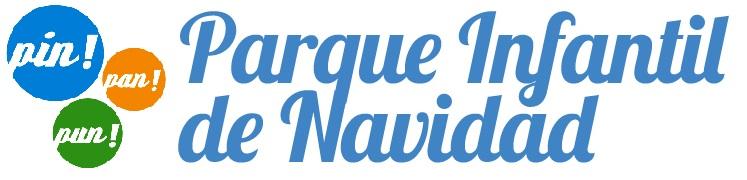 logo pinpanpun