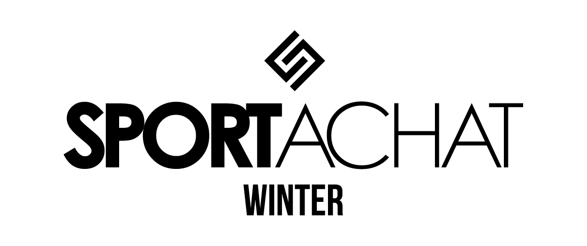 logo sportachat
