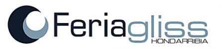 LOGO-FERIAGLISS