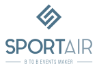 LOGO-SPORTAIR