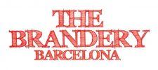 Logo Brandery