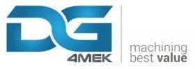 logo dg4mek