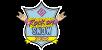 logo-sap-307x150