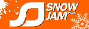 logo snowjam