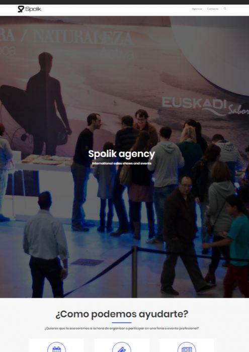 spolik-agency